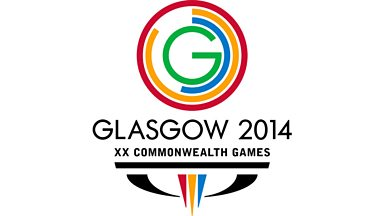 Image for How to get Glasgow 2014 tickets - on sale Monday