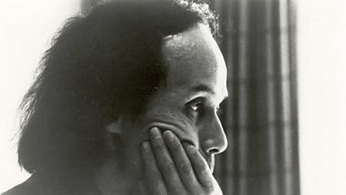 Image for The Hear and Now Fifty - Toru Takemitsu