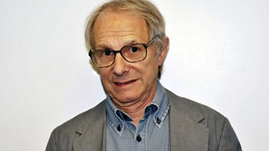 Image for Ken Loach on The Warsaw Concerto