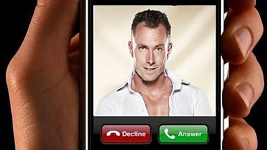 Image for Strictly Call Dialling: James Jordan's Week 2 debrief