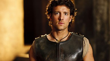 Image for Jack Donnelly catches up with Dev in the studio