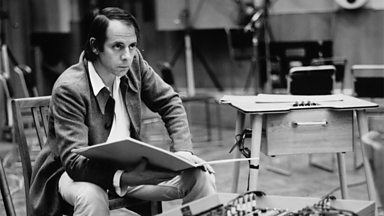 Image for The Hear and Now Fifty - Stockhausen