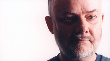 Image for Tribute to John Peel