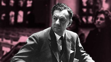 Image for Britten: The Young person's Guide to the Orchestra