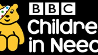 Image for No Limits - Children In Need