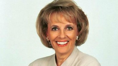 Image for Esther Rantzen: Why older people are a resource and should be valued