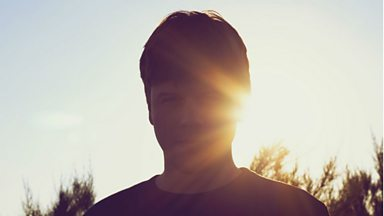 Image for Ital Tek Guest Mix