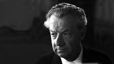 Image for Britten: Friday Afternoons