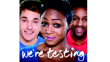 Image for 'Black churches should do more to tackle HIV stigma' - Nottingham
