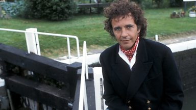 Image for David Essex