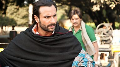Image for Saif Ali Khan