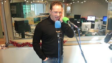 Image for Russell Watson Live in Session