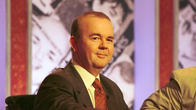 Image for Ian Hislop