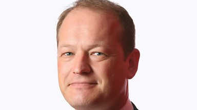 Image for Simon Danczuk: