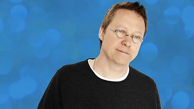 Image for Simon Mayo - Book Club Special