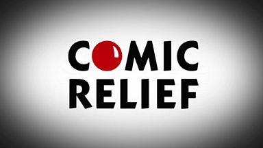 Image for Comic Relief to do