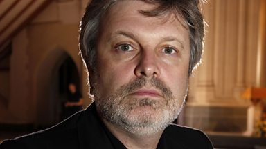 Image for Classics Unwrapped - My Music: James MacMillan