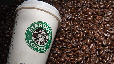 COFFEE_5-27-14.mov