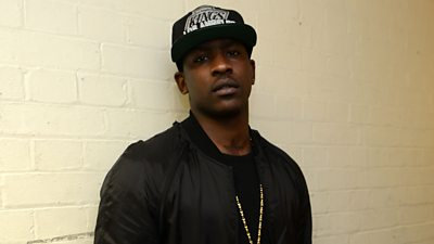 7 reasons why Skepta is on the brink of a major breakthrough