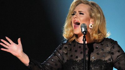 6 ways Adele is the perfect imperfect pop star