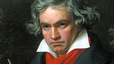 The exquisitely difficult classical music quiz