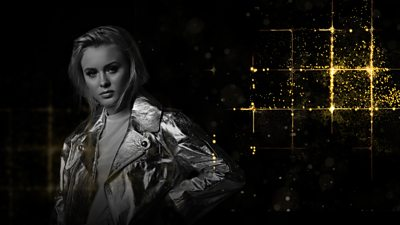 Could YOU be best friends with Zara Larsson?