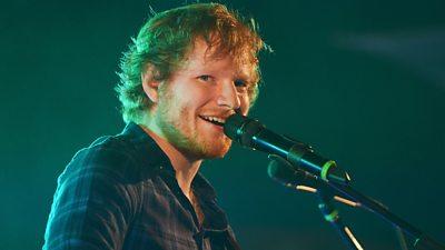 10 things pop stars should immediately stop doing