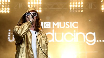 BBC Introducing: A new online home for the freshest unsigned music