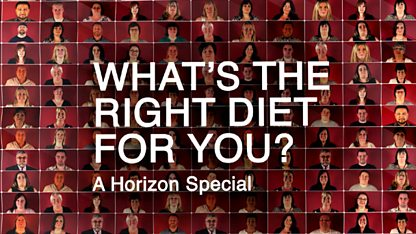Whats special for you ?