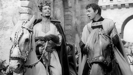 henry ii and thomas becket relationship problems