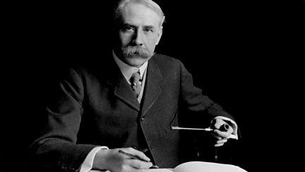 100 - Elgar