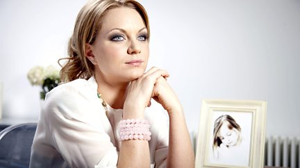 Rita Simons: My Daughter, Deafness and Me