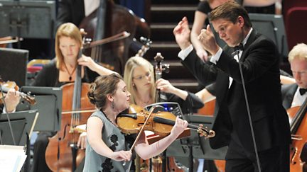 Proms on Four: The Film Music Prom