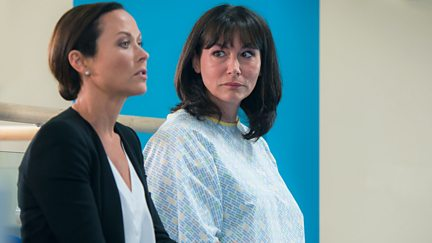 holby.tv | No.1 Fansite for Casualty & Holby City