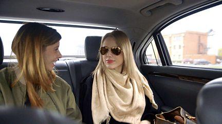 masha escort petersburg escorts