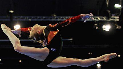 Women's European Championships