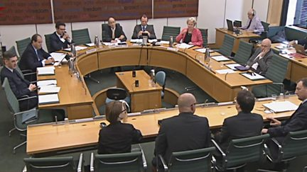 Live UK Tax Policy Committee