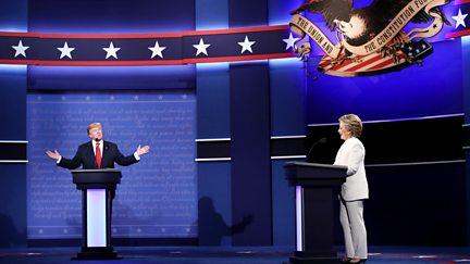 Final Debate and Analysis