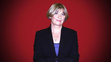 Victoria Wood: At It Again