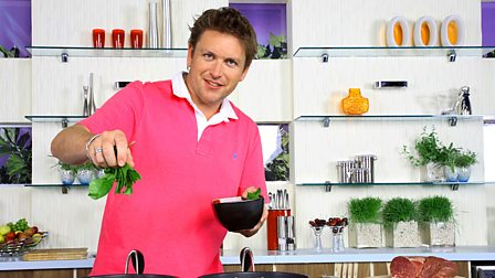 89. Saturday Kitchen Best Bites