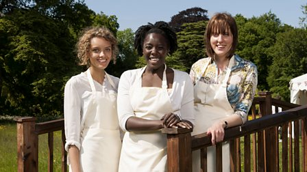 Great British Bake Off Series 4 Start Date Beauty And The Beast