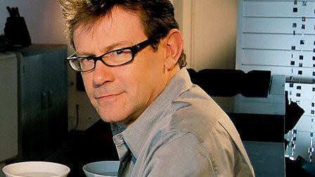 6. Alan Bennett