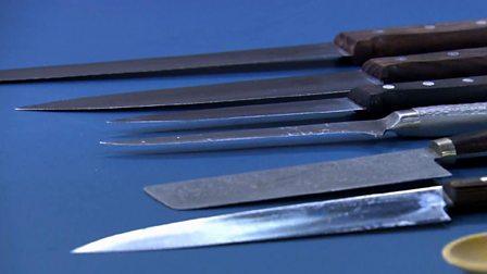 James Martin on knives.mov
