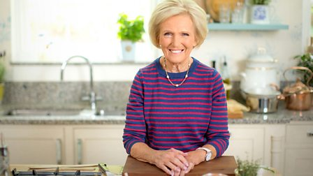 Bbc food recipes from programmes 2 mary berrys foolproof bbc food recipes from programmes 2 mary berrys foolproof cooking forumfinder Choice Image