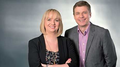 Link to episode