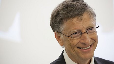 Bill-Gates-crop.jpg