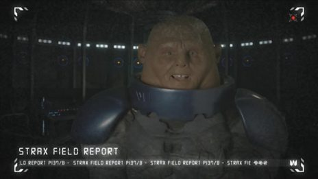 Strax Field Report: A Glorious Day is Almost Upon Us…