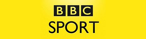 BBC Sport: Rugby League