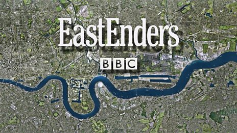EastEnders