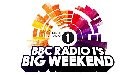Watch every set from Big Weekend 2013